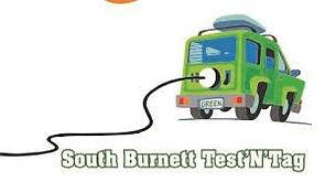 south burnett test and tag.jpg