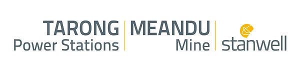 Stanwell Tarong and Meandu Logo.jpg