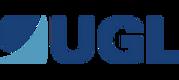 UGL.png