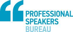 PSB-Logo-Email-V2 (002).jpg
