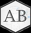 AB Light Trans2.0.png
