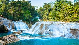 cascadas-de-agua-azul-1-watch-and-think.