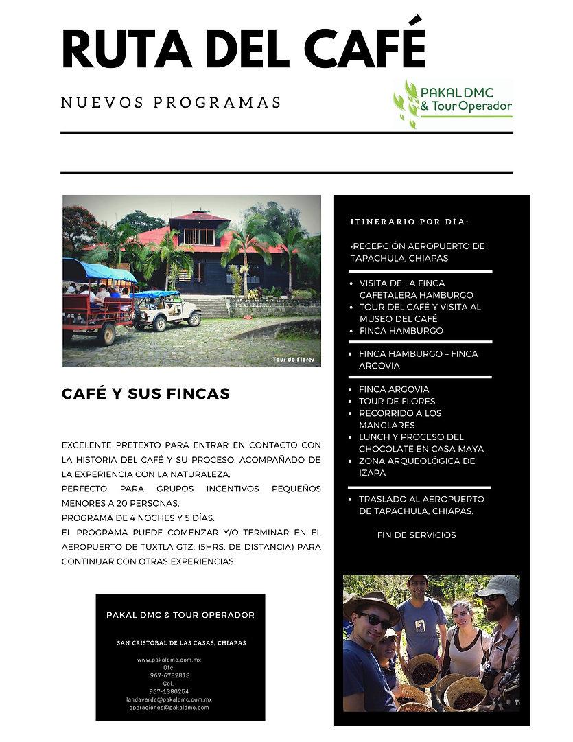 nueva 2020 RUTA DEL CAFE (1) (1).jpg