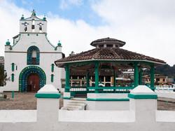 SanJuanChamula-770x578