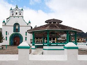 SanJuanChamula-770x578.jpg