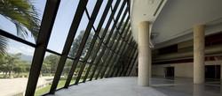 Centro de Convenciones Tuxtla
