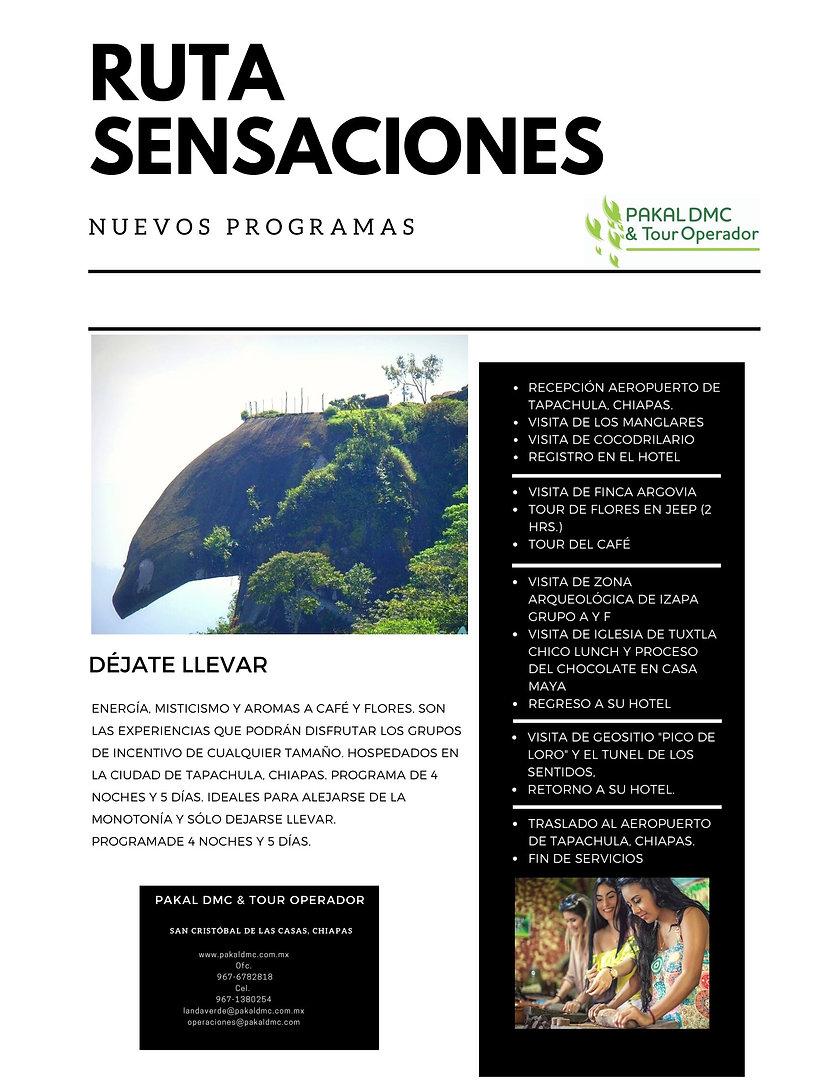 nueva 2020 RUTA SENSACIONES (1).jpg