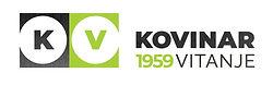 KV_Logo.jpg