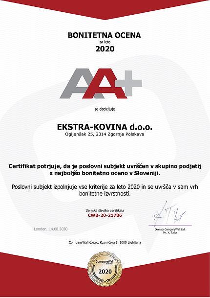 Certifikat-A-Ekstra-Kovina.jpg
