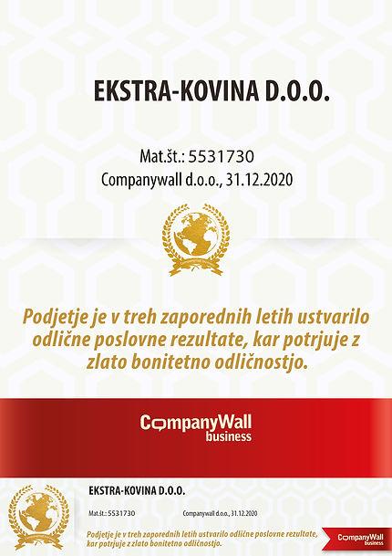 Certifikat-Ekstra-Kovina.jpg