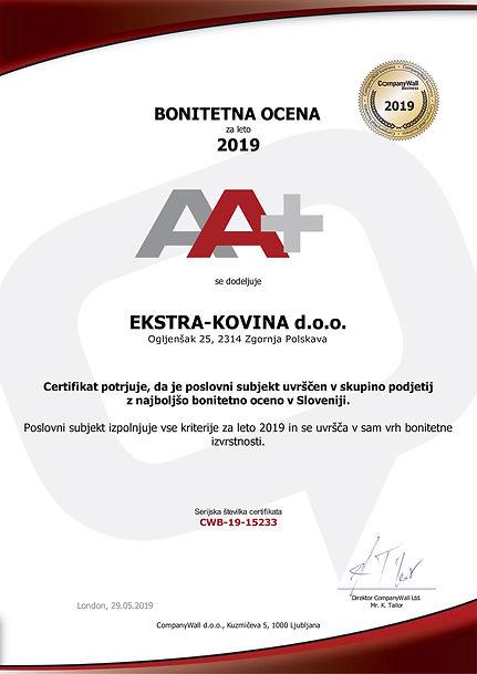 EK_Certificate1.jpg