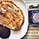 Thumbnail: CREAMED HONEY-Limited Edition Sourwood & Wildflower