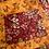 Thumbnail: IT'S A WRAP -Sustainable wax wraps
