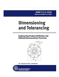 ASME Y14.5 2018 COVER.png