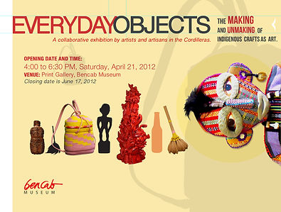Copy of Everyday Objects Invite _ PRINT2