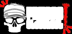 logo_prego_oldschool3.png
