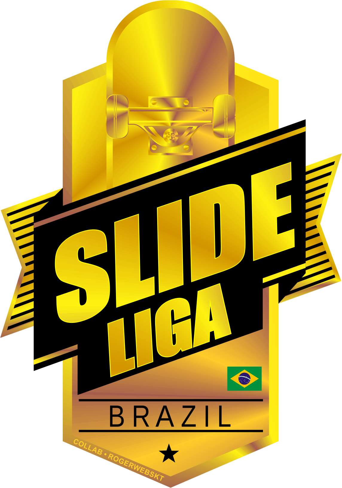 SLIDE_LIGA_LOGO_gold3