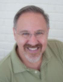 Paul-Hastings-Boston-Artist-Headshot-2.j