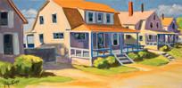 The Kit House