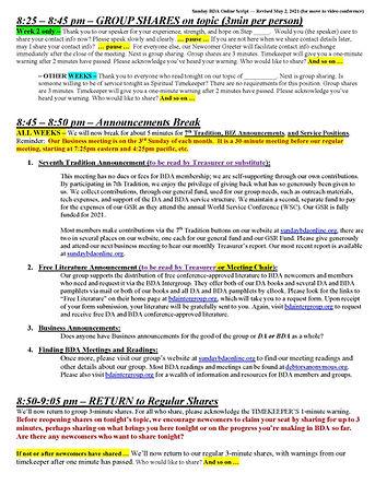 2021_05_02 - BDA Online script - Revised