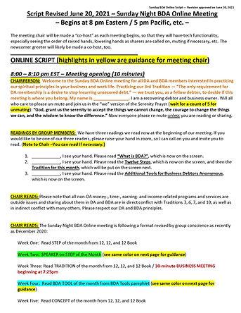 2021_08_13 - BDA Online script - Misc updates (v4)_Page_1.jpg