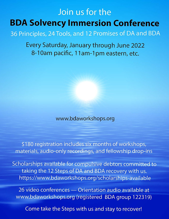 2022_Cycle1 - BDA Solvency Conference Flyer (v2).jpg