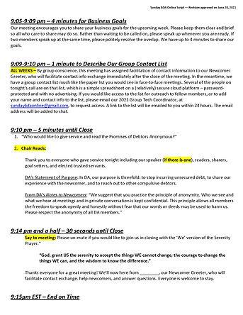 2021_08_13 - BDA Online script - Misc updates (v4)_Page_4.jpg