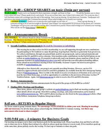2020_11_01 - BDA Phone script (some tech