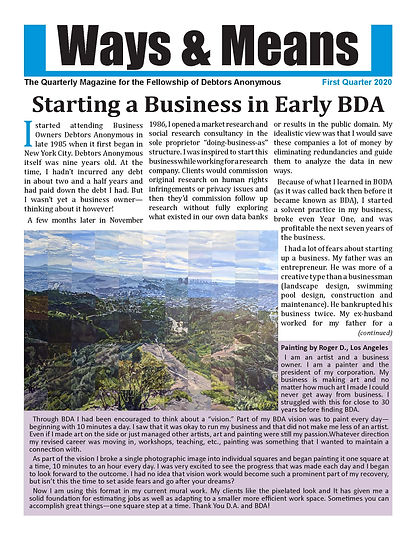 Ways and Means-2020-Q1_v4-BDA-cover.jpg