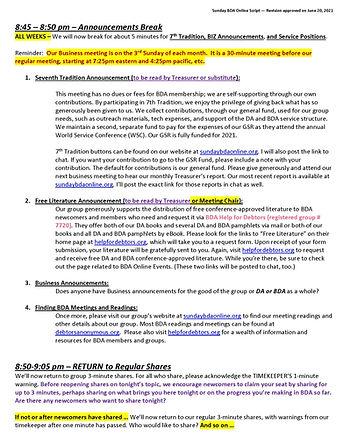 2021_08_13 - BDA Online script - Misc updates (v4)_Page_3.jpg