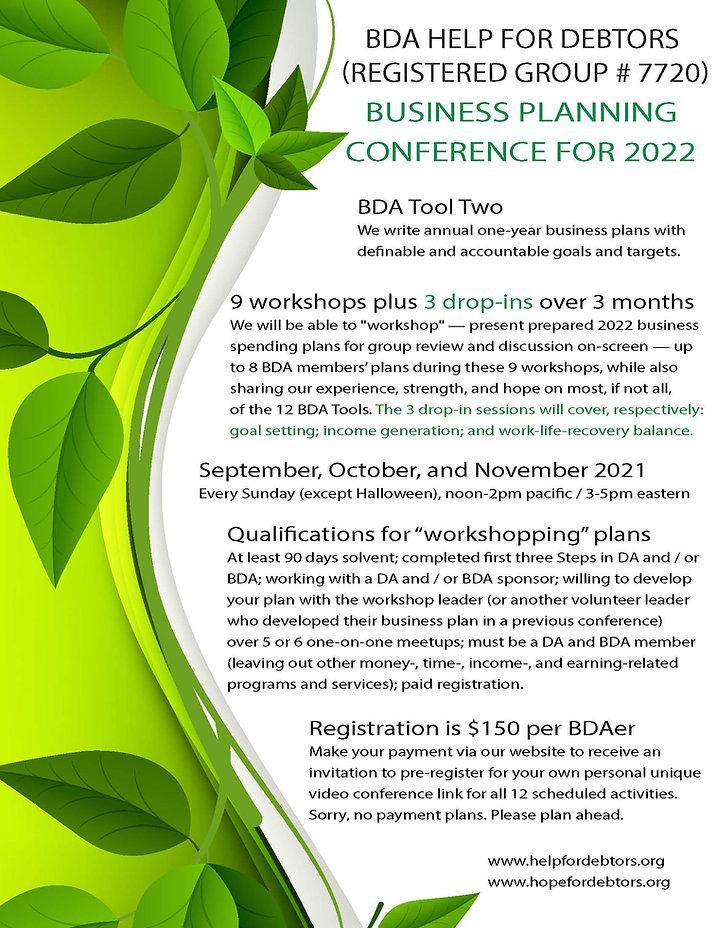 2021_09_10_11 - BDA Business Planning 2021_v4.jpg