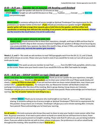2021_08_13 - BDA Online script - Misc updates (v4)_Page_2.jpg