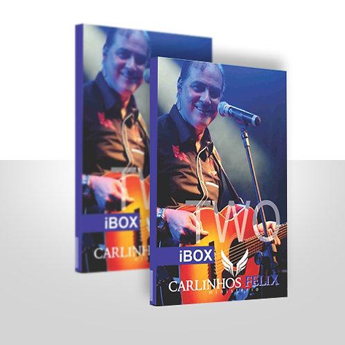 Coletânia IBOX TWO