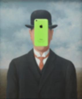 Rene_Magritte_-_Name_7_3aae1e79-2451-4e5