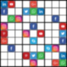Sozial Sudoku