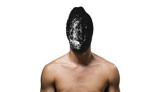 man28.jpg