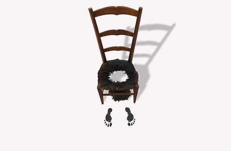 Sandalye-1.jpg