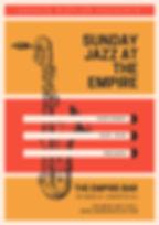 Hannes Riepler Sep - Poster 1 (1)-1.jpg
