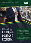 ENSAIOS_DE_EDUCAÇÃO,_POLÍTICA_E_EC