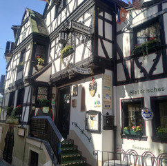 Foto 35 - Hotel Altes Haus.jpg