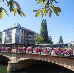 Foto 10 - Strasbourg.jpg