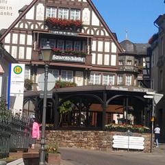 Foto 34 - Rüdesheim.jpg
