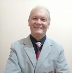 José Klemann