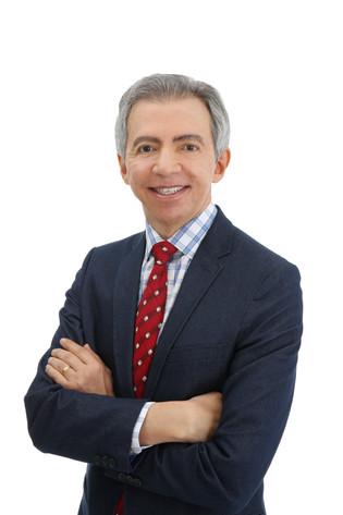Denis Morais Barbosa de Araújo
