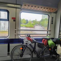 Foto 30 - Trem para Mainz.jpg