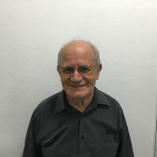Luiz Miiller