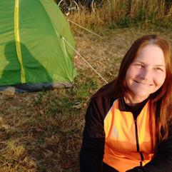 Foto 60 - Camping na Holanda.jpg
