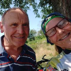 Foto 21 - Ciclista camarada.jpg