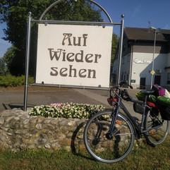Foto 19 - Rastatt.jpg