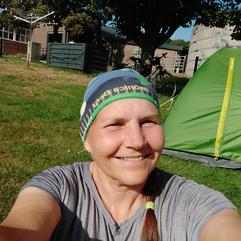 Foto 62 - Camping Boersberg.png
